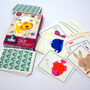 Toddler games – Warwick Toy Library